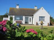 3 bedroom Detached Bungalow for sale in BULL BAY