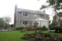 3 bed Detached house in Pentrefelin, Amlwch