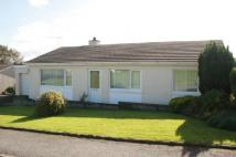 Detached Bungalow for sale in Llanfechell