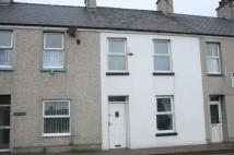 property for sale in HOLYHEAD