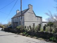 4 bed Detached home in Mynydd Mechell, Amlwch