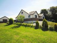 4 bed Detached Bungalow for sale in Llaneilian, Amlwch