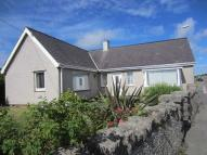 Bull Bay Road Detached Bungalow for sale
