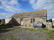 Llanfaelog Land for sale