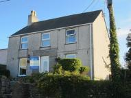 3 bed Detached property in Penysarn