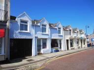 property for sale in High Street, Cemaes Bay