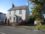 3 bedroom Detached home in Rhosgoch