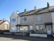 3 bed Terraced house for sale in Tregof Terrace...