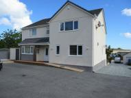4 bed Detached home in Ffordd Tan Y Bryn, Amlwch