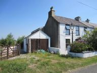 semi detached property for sale in Penysarn