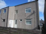 3 bedroom Terraced home for sale in Maes Cynfor, Cemaes Bay