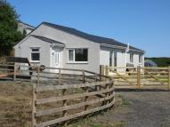 new development for sale in Bull Bay Road, Amlwch