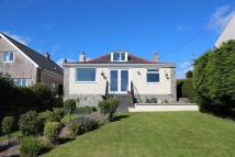3 bed Detached Bungalow in Llaneilian, Amlwch