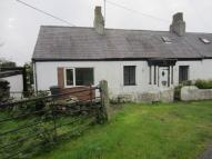 semi detached house for sale in Carreglefn, Amlwch