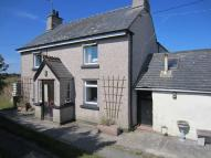 4 bedroom Detached property for sale in Carreglefn, Amlwch