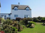 4 bed Detached house for sale in Penybonc, Amlwch