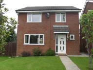 4 bed Detached home to rent in 15 Camborne Avenue...