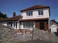 3 bedroom Detached home to rent in 9 Ash Drive, Warton...