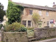 2 bedroom Cottage in Ivy Cottage...