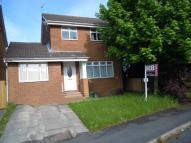 4 bed Detached home to rent in 31 Redruth Drive...