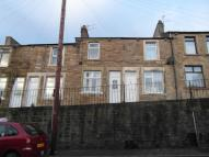 2 bed Terraced property to rent in 33 Clarendon Road...
