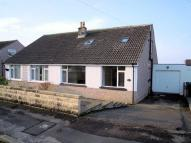 3 bedroom Semi-Detached Bungalow in 7 Windermere Road...