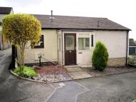 2 bedroom Detached Bungalow in 5 Brookfield Close...