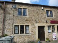 property to rent in 11 Main Street, Hornby, Lancaster, Lancashire, LA2 8JR