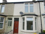 3 bedroom Terraced house in Newsham Road, Bowerham...