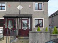 Town House to rent in 5 The Mews, Cork Road...