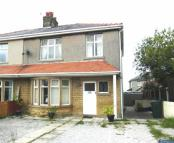 23 Twemlow Parade semi detached property to rent