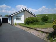 Detached Bungalow to rent in 3 Hill Lane...