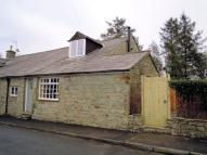 Cottage to rent in Holme Farm Cottage...