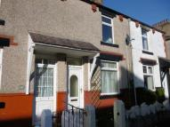 2 bedroom Terraced property in 28 Avondale Road...
