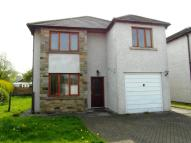 4 bedroom Detached property to rent in 4 The Orchards, Overton...