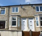 2 bed Terraced house in 39 Ulster Road...