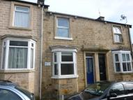 2 bedroom Terraced property in 6 Devitre Street...