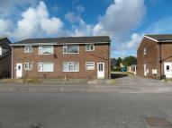 Flat in 83 Grayrigg Drive...