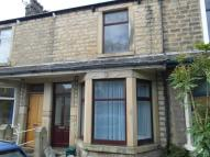 Terraced property to rent in 68 Sibsey Street...