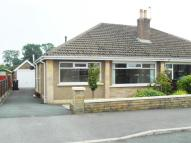 Semi-Detached Bungalow to rent in 93 Fulwood Drive, Bare...