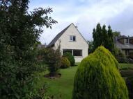 Detached Bungalow to rent in Stankelt Road...