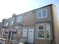 41 Ulster Road Terraced house to rent