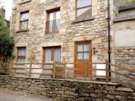1 bedroom Flat in Flat 3 Gees Court...