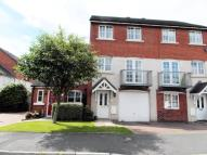 3 bed Town House in 71 Redruth Drive...
