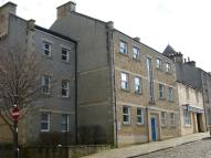 Flat to rent in 4 St Catherines Court...