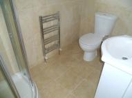 Studio apartment in Chaucer Avenue, Hounslow...