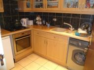 Maisonette to rent in Greyhound Road, London...