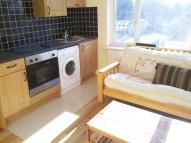 2 bed Flat in Whitton Avenue East...