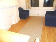 1 bed Flat in Percy Road, London, W12