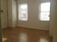Studio flat in Bristow Road, Hounslow...